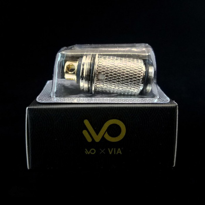 VO Tech VO-M Tank Coils (4pc/Pack)