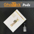 GhoStick - Extra Refillable Pods (5pcs/box)
