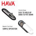 HAVA One Kit Pod system