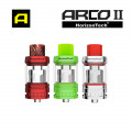 Horizon Arco II Sub-Ohm Tank