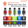 Horizon Duos Sub Tank Kit  (compatible with TFV8)