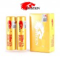 IMREN 18650 30A 3500mAh Battery 1pcs