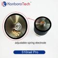 Kanboro Tech 510 Nail Pro Starter Set