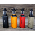 Kanger K-KISS Starter 60W Kit - Clearance