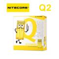 Nitecore  - Q2 Quick Charger