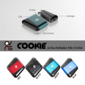 OVNS COOKIE ULTRA PORTABLE POD SYSTEM
