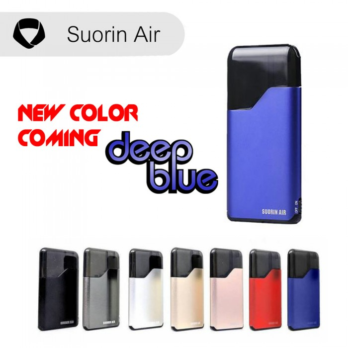 Suorin Air 400mAh Kit