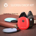 Suorin Drop 300mAh Kit