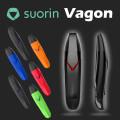 SUORIN VAGON Kit