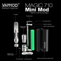 Vapmod - Magic 710 Express (tank not included)