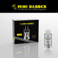 Vapmod Mini Dabber